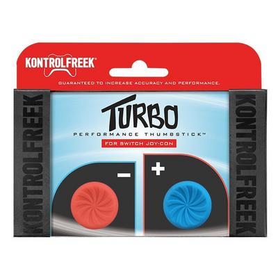 KontrolFreek Turbo Performance Thumbstick