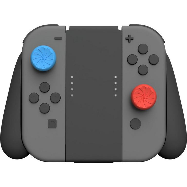 Nintendo Switch Turbo Performance Thumbstick