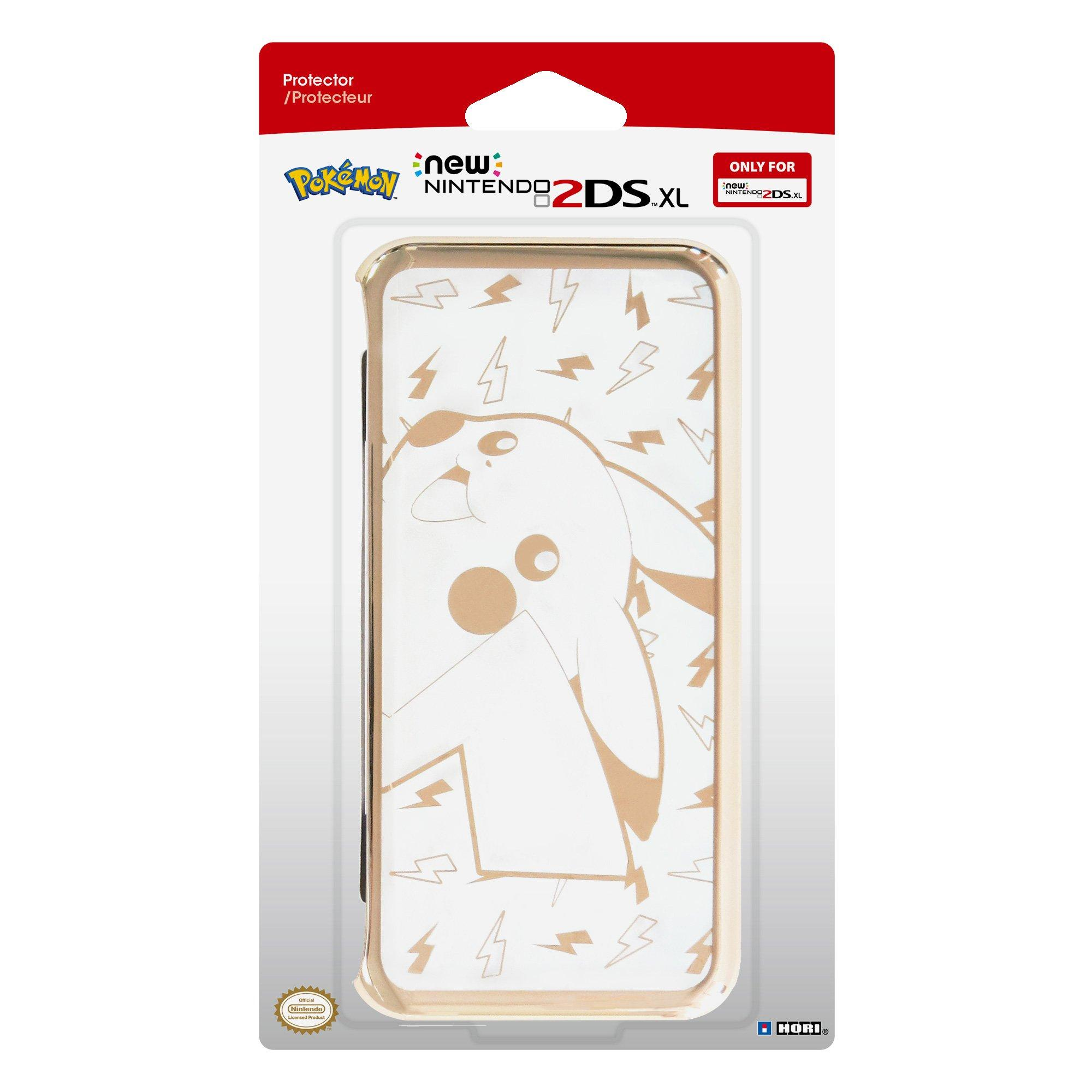 Pokemon pikachu Hard Plastic Case
