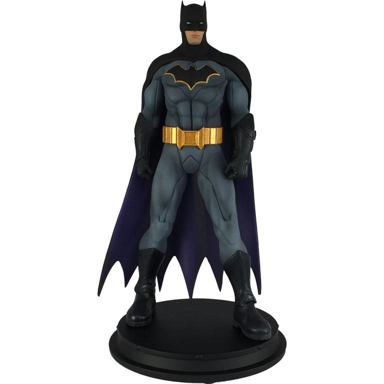 Batman Rebirth Statue Only at GameStop