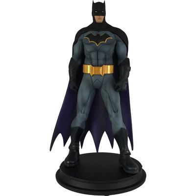 DC Comics Rebirth Batman Statue - Only at GameStop