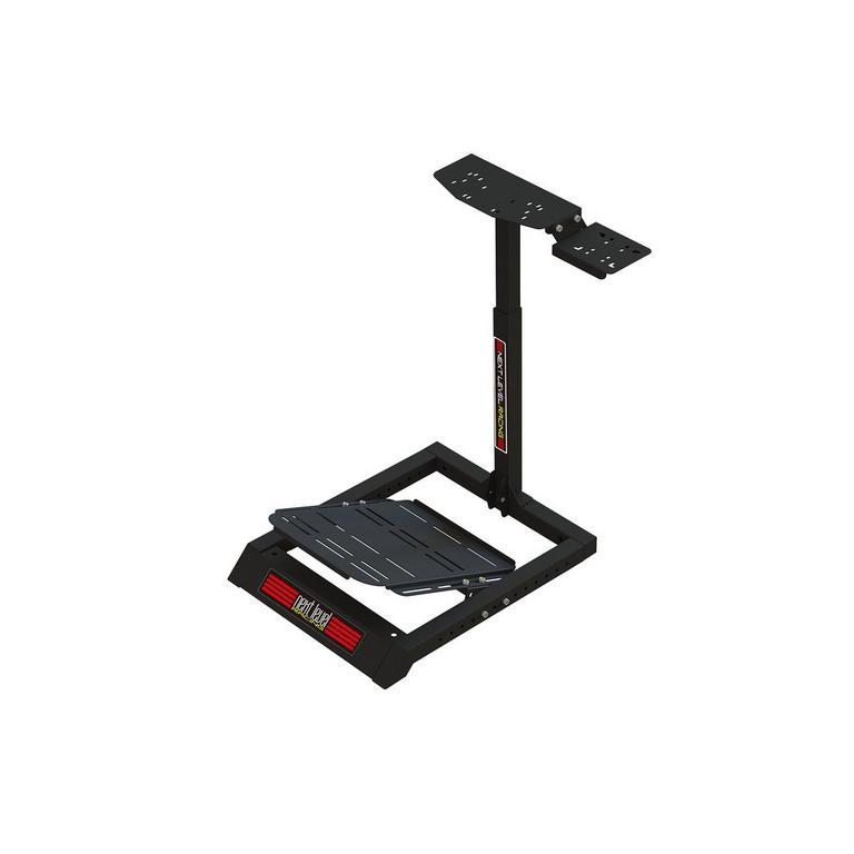 Wheel Stand Lite