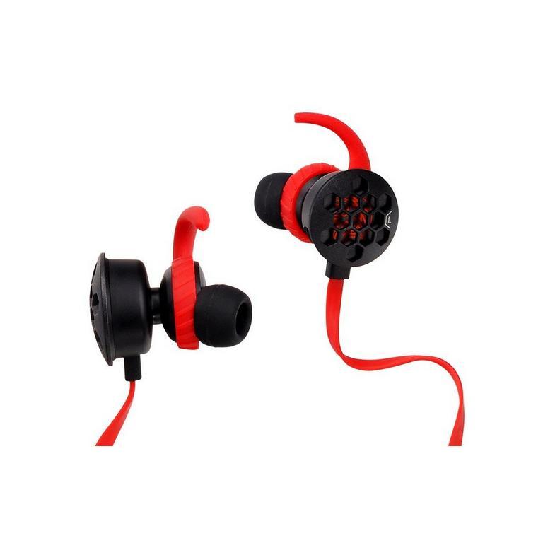 eSPORTS Isurus Pro In-Ear Headset