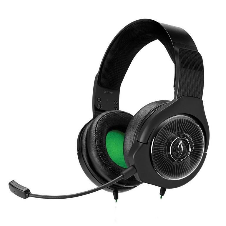 Afterglow AG 6 Wired Gaming Headset for Xbox One