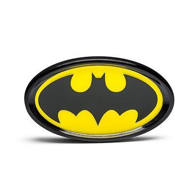 Batman Light Up Belt Buckle