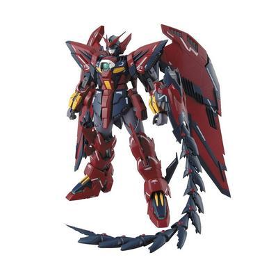Master Grade Gundam Epyon (EW) Model Kit