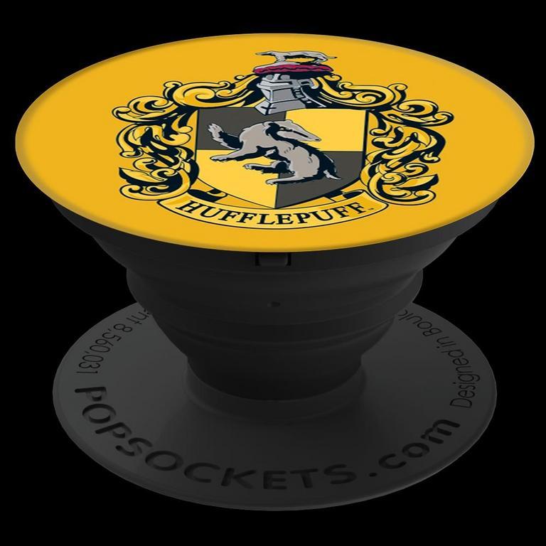 PopSockets: Harry Potter - Hufflepuff