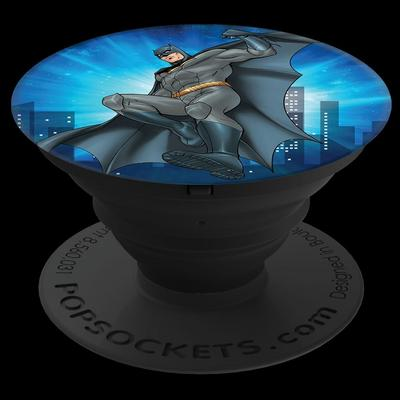 PopSockets: Batman