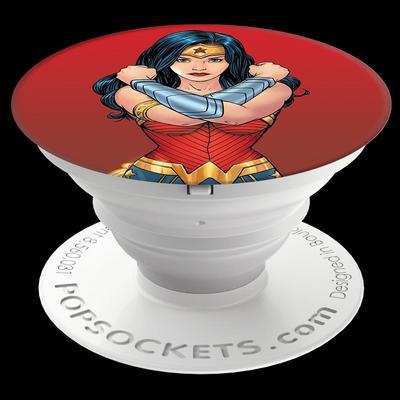 PopSockets: Wonder Woman