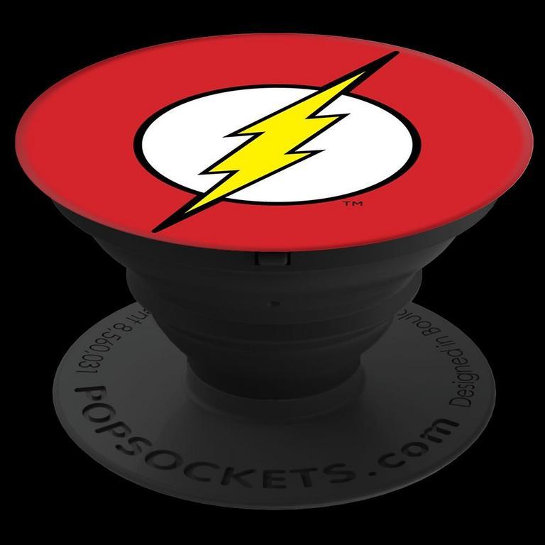 PopSockets: Flash