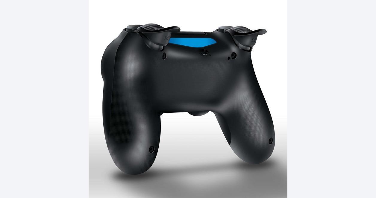 PS4 Quickshot Controller Kit