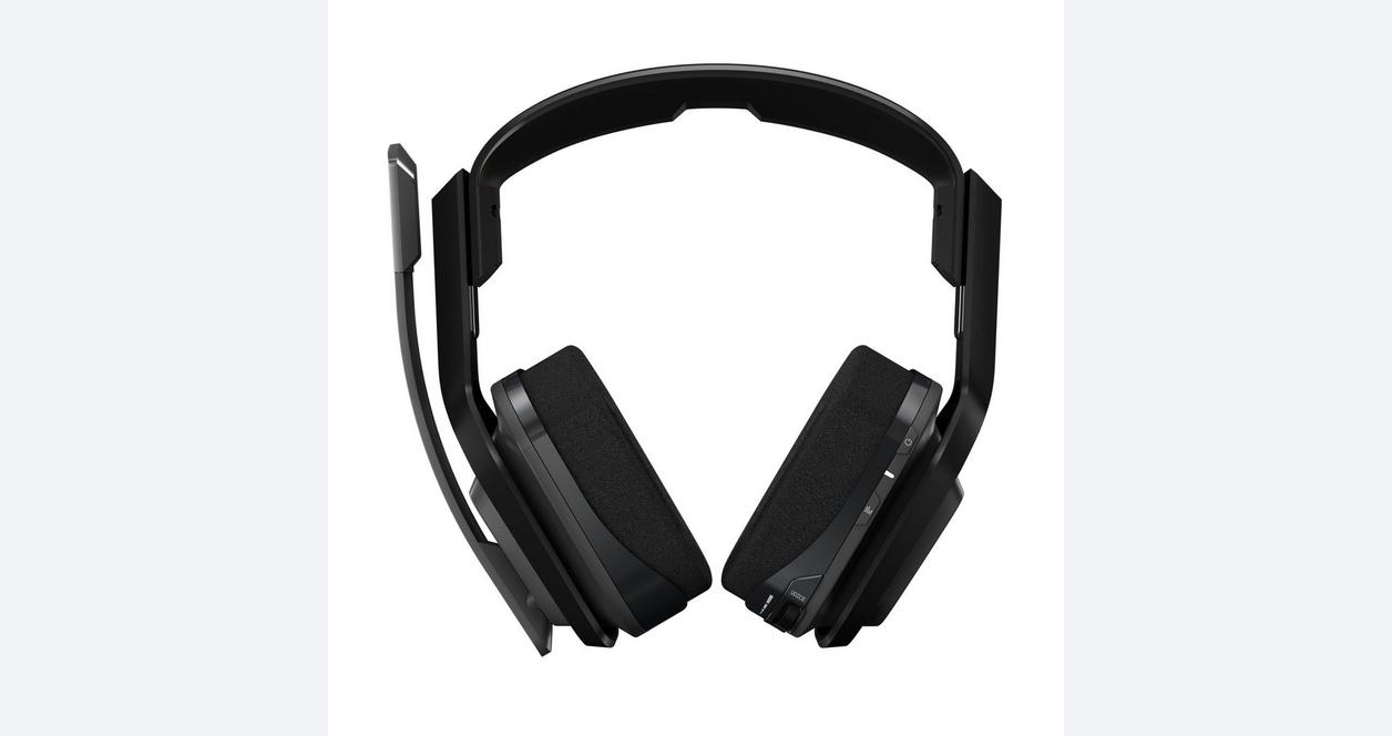 A20 Wireless Gaming Headset for Xbox One