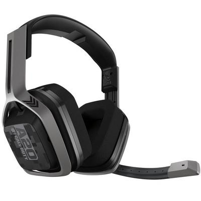 PlayStation 4 A20 Call of Duty Wireless Gaming Headset
