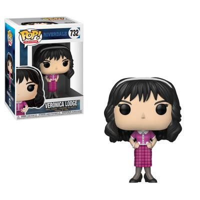 POP! TV: Riverdale - Veronica Lodge