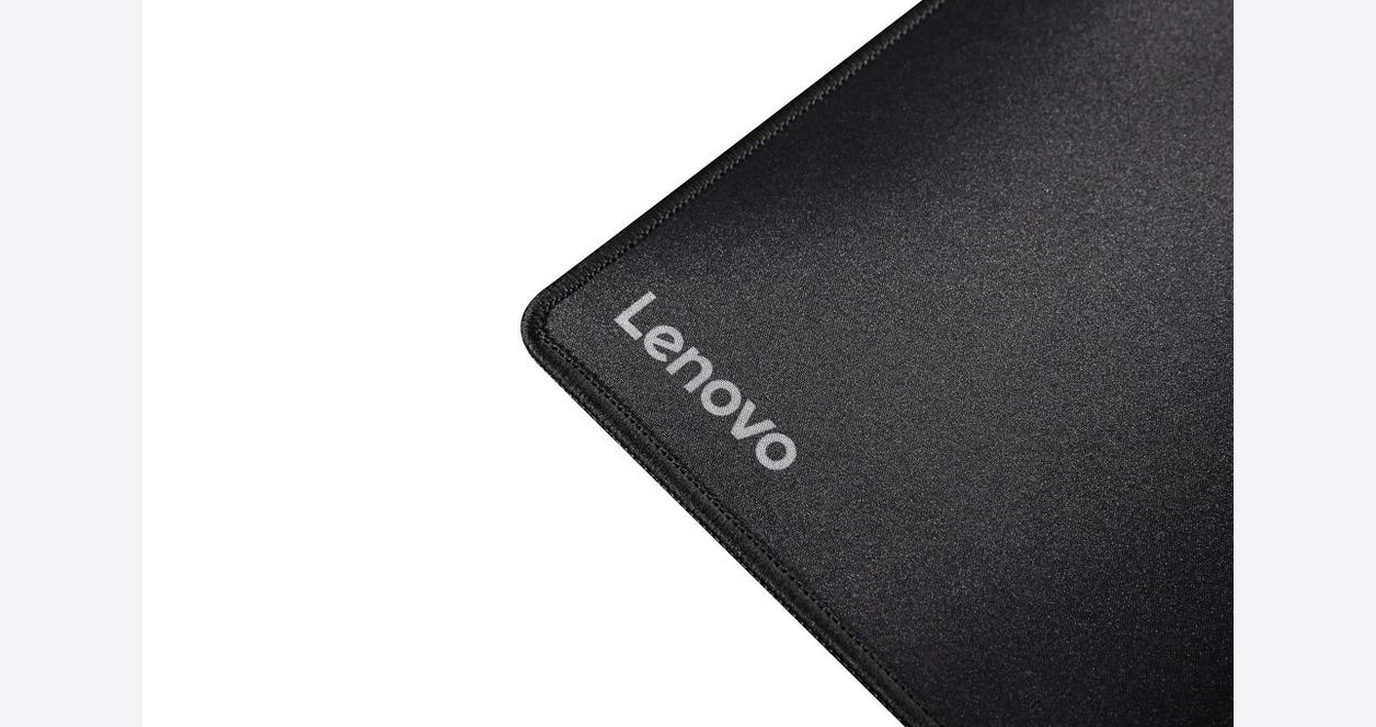 Lenovo Y Gaming Mouse Mat