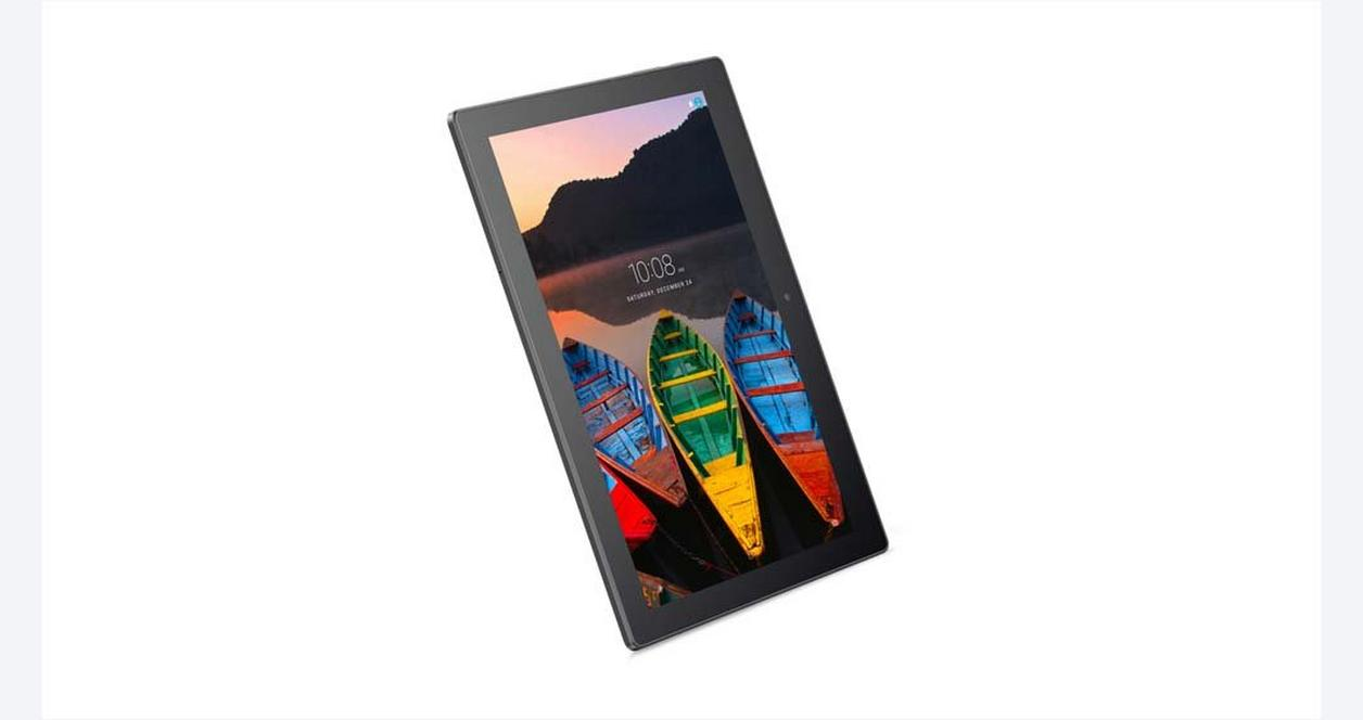 Tab 3 10 Plus Tablet