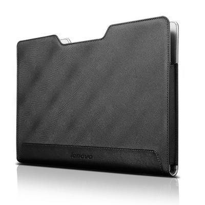 Lenovo Flex 11 Slot-In Sleeve - Black