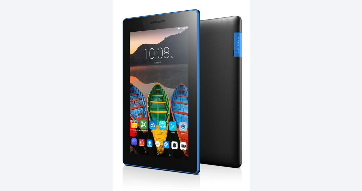 Tab 3 7 Essential Tablet
