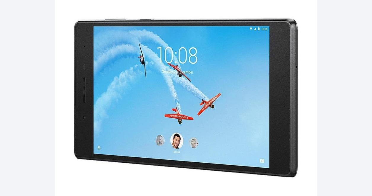 Tab 7 Essential Tablet