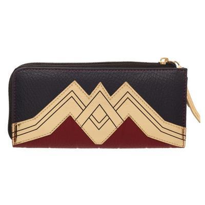Wonder Woman Wallet
