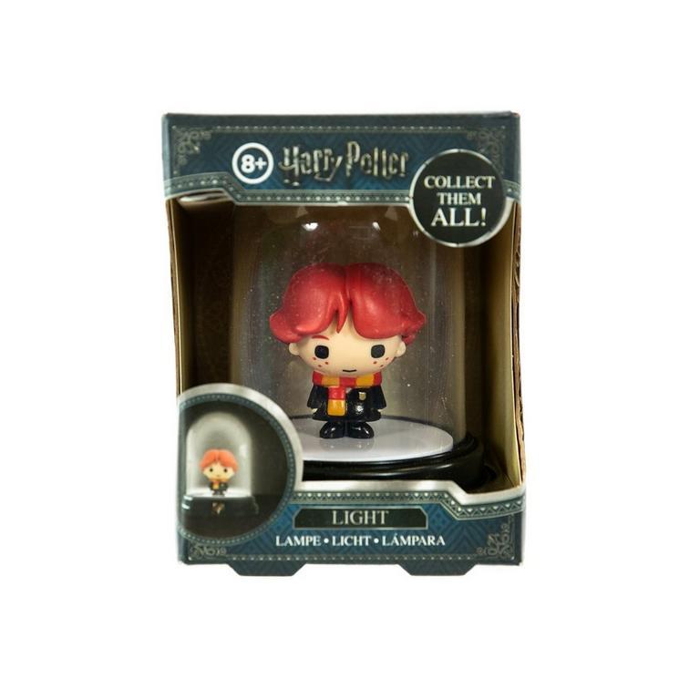 Harry Potter Ron Mini Bell Jar Light