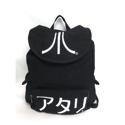 Atari Kanji Backpack