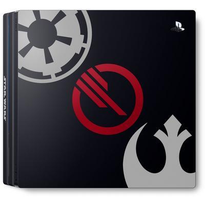 PlayStation 4 Pro 1TB | PlayStation 4 | GameStop