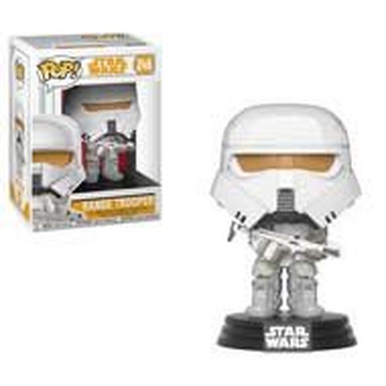 POP! Star Wars: Solo - Range Trooper