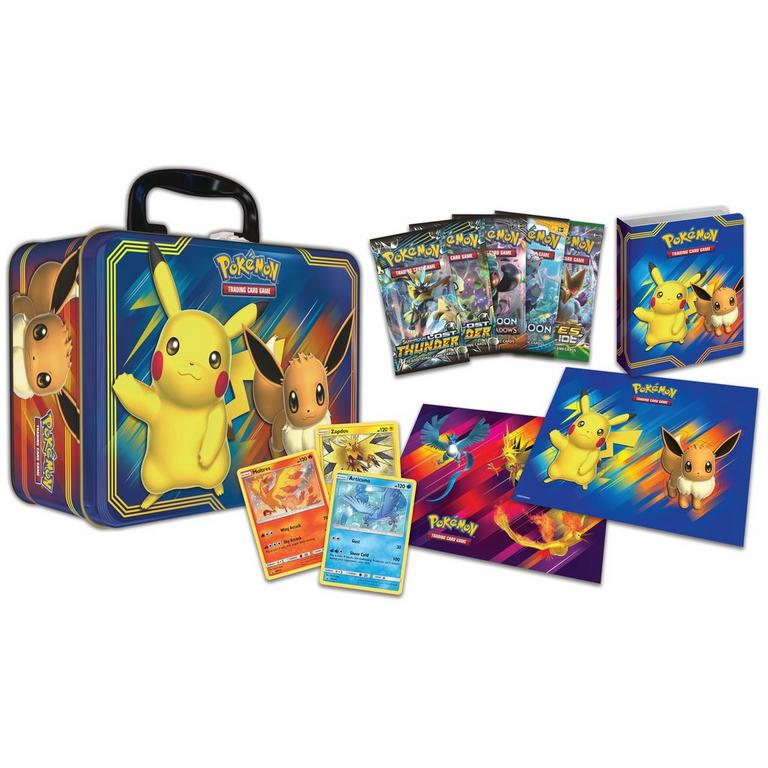 Large Stickers 10 Pokemon Ultra Beasts Rewards Party Favors