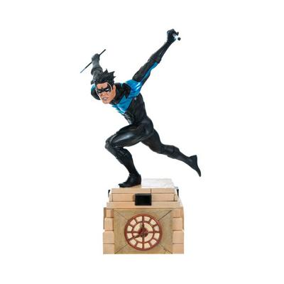 DC Gallery Nightwing Statue Only at GameStop