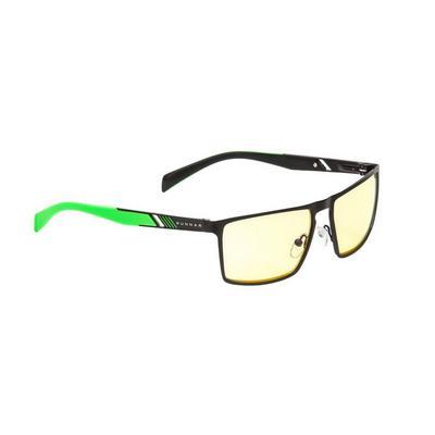 Cerberus Gaming Eyewear