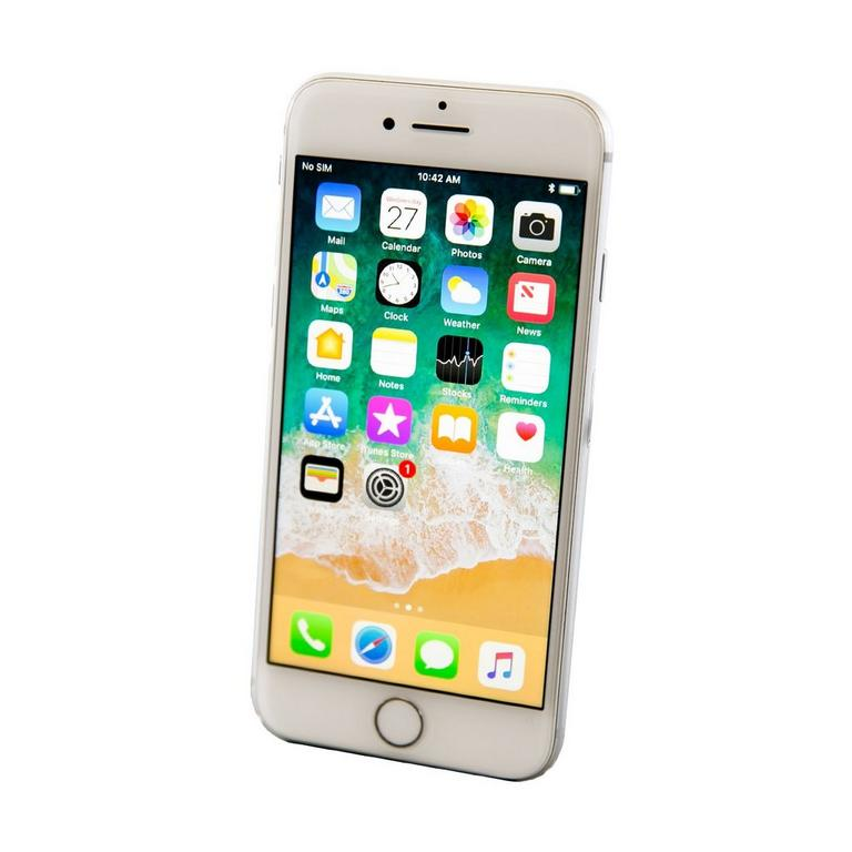iPhone 8 256GB ATT GameStop Premium Refurbished