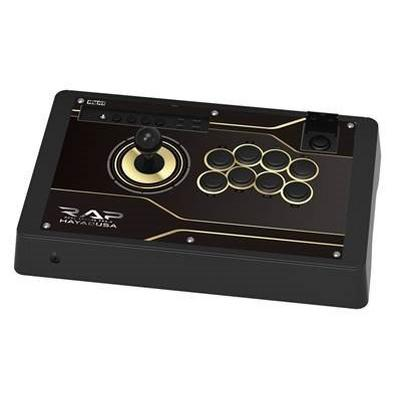 PlayStation 4 Real Arcade Pro N FightStick