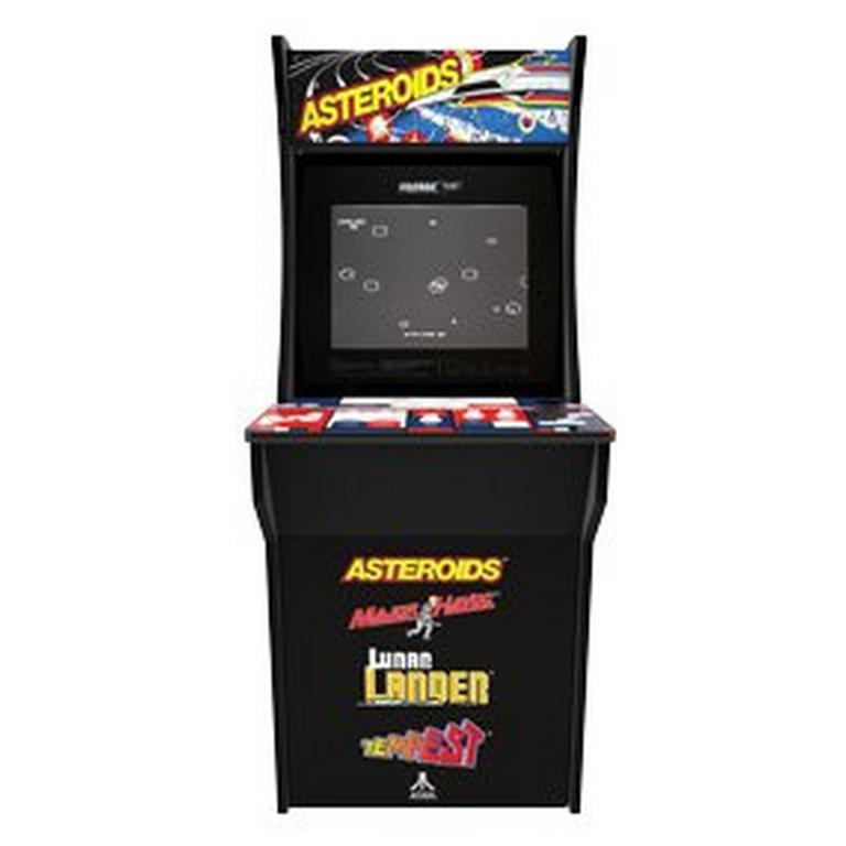 Arcade1Up: Asteroids | <%Console%> | GameStop