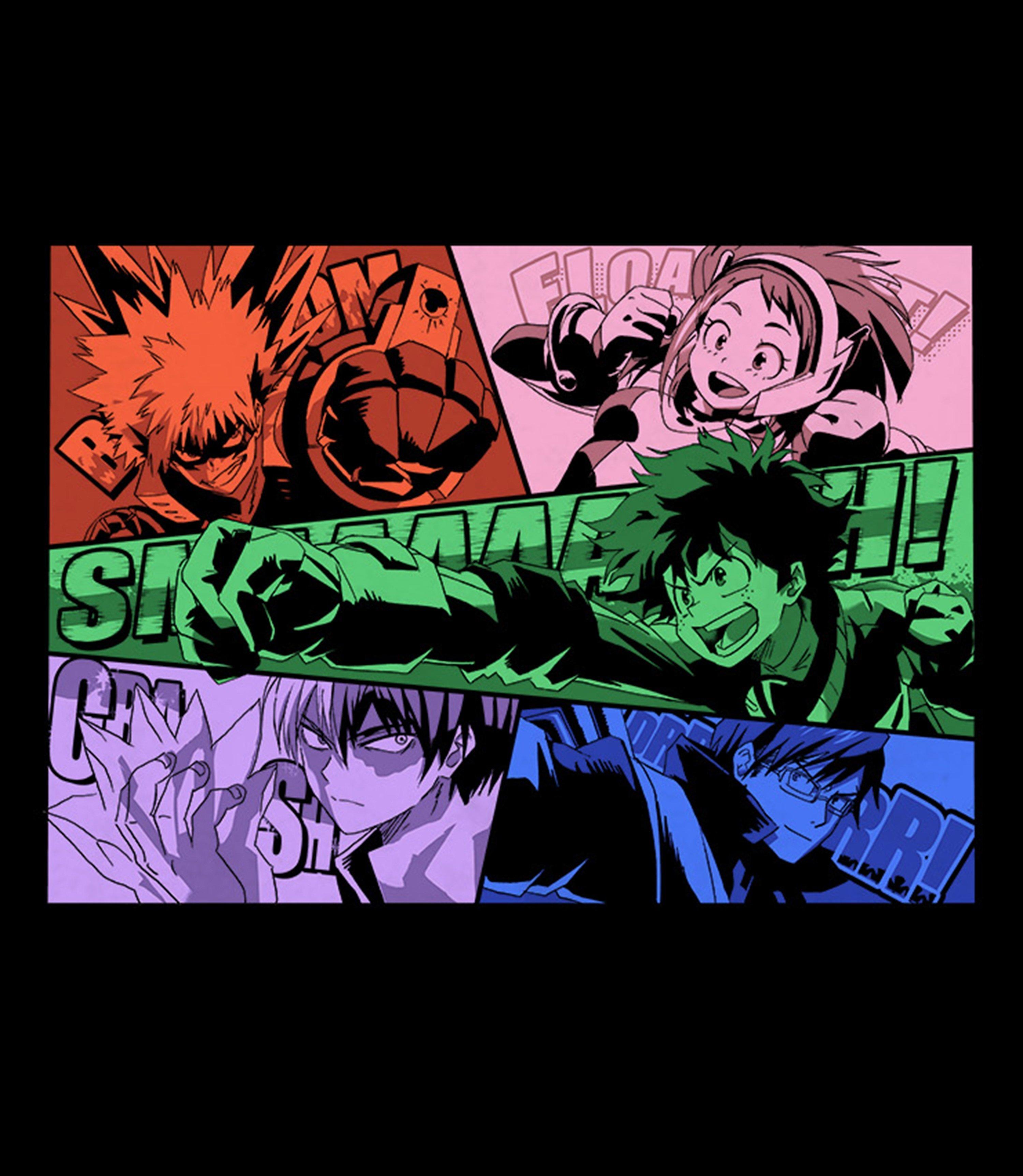 look at back Men/'s Dragon Ball Z  Black T shirt  Anime Manga Comics Medium NEW