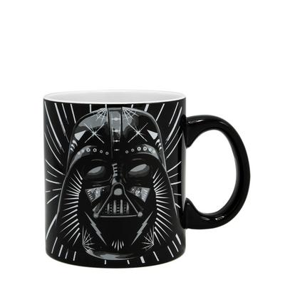 Star Wars Empire Mug