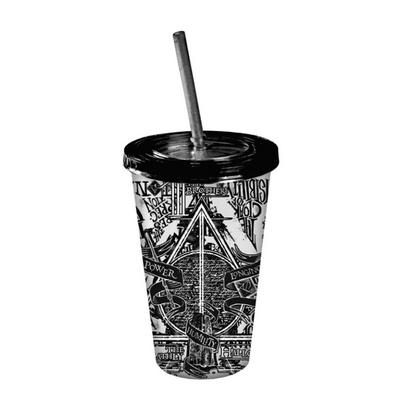 Harry Potter Deathly Hollow Cup