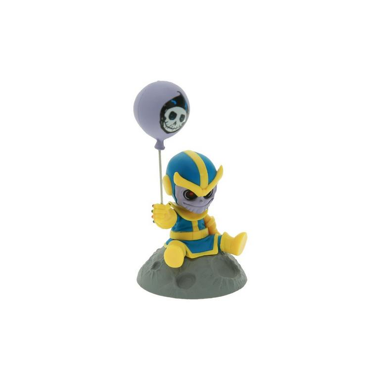 Thanos Balloon Maquette Figure