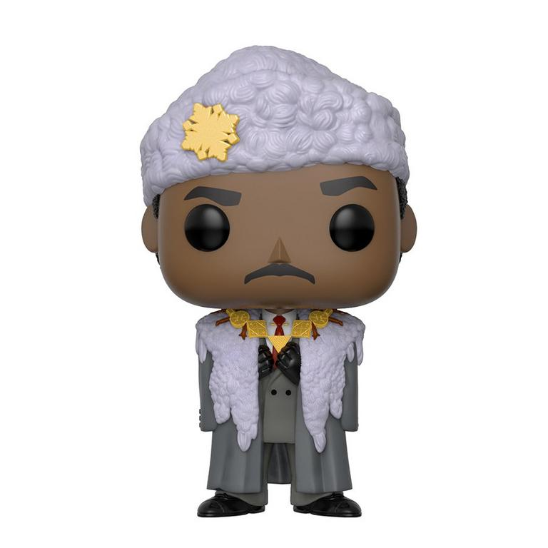 POP! Movies: Coming to America - Akeem