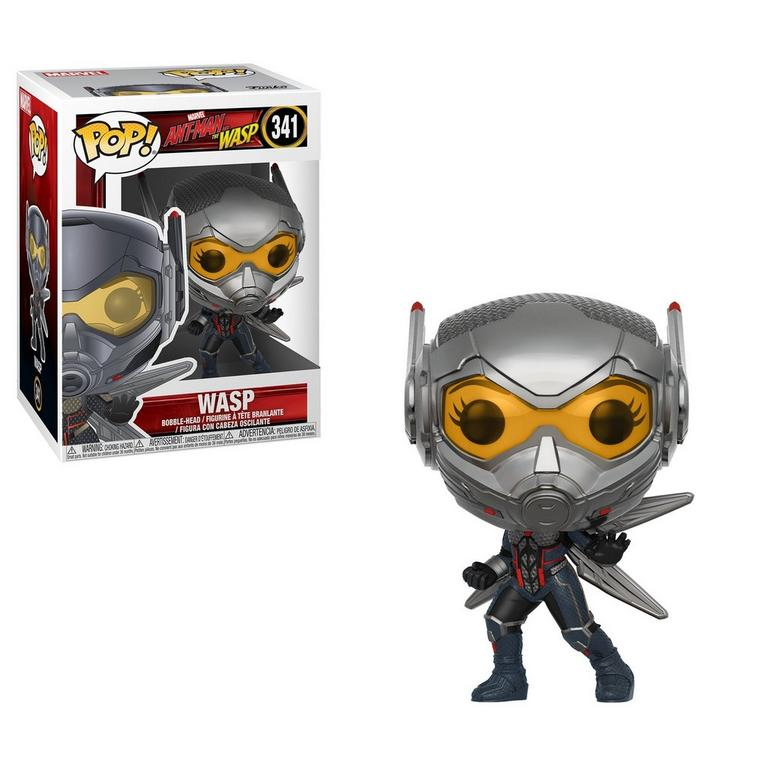 POP! Marvel: Ant-Man and The Wasp Wasp