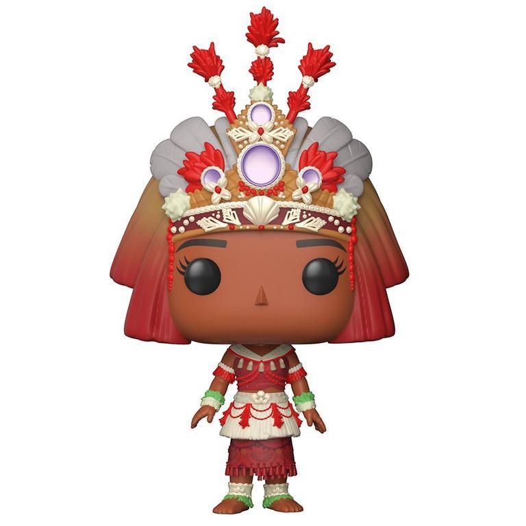 POP! Disney: Moana - Moana (Ceremony)