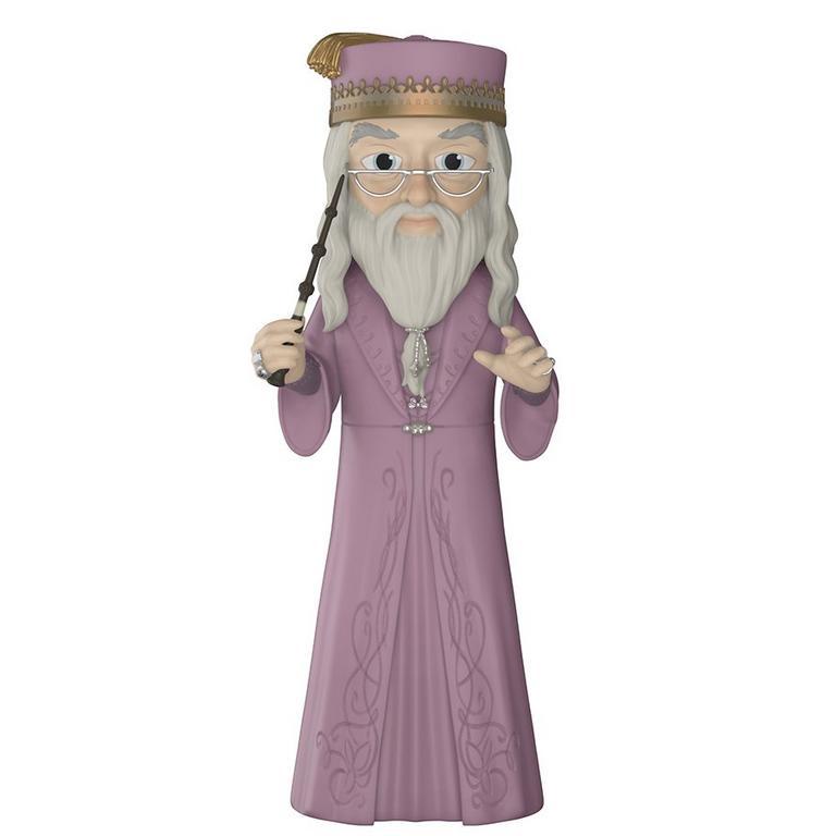 Rock Candy: Harry Potter- Albus Dumbledore
