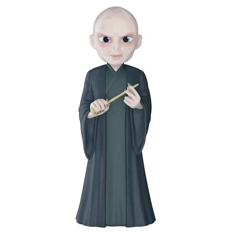 Rock Candy: Harry Potter- Lord Voldermort