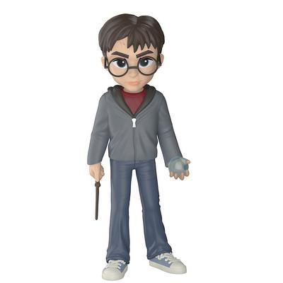 Rock Candy: Harry Potter- Harry Potter with Prophecy
