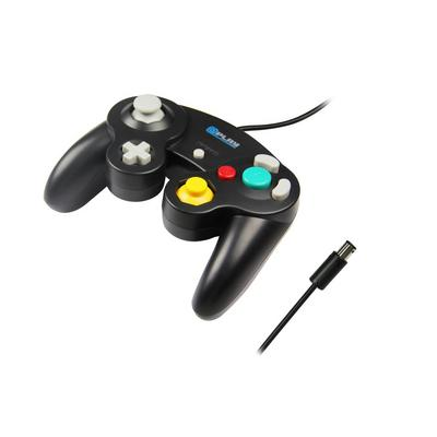 GameCube 3rd Party Controller - Style may vary