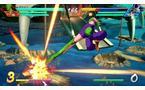 DRAGON BALL FighterZ Fighterz Edition