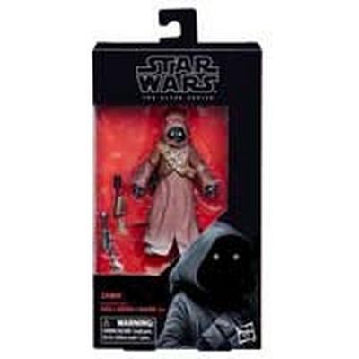 Star Wars: The Black Series - Jawa Figure