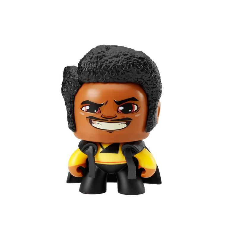 Star Wars Mighty Muggs Lando Calrissian