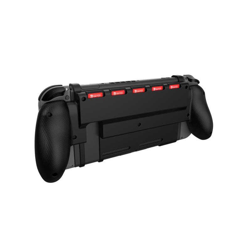 Ergo Grip For Nintendo Switch Nintendo Switch Gamestop