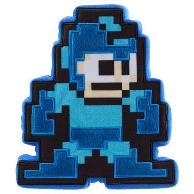 Mega Man Plush (Assortment)